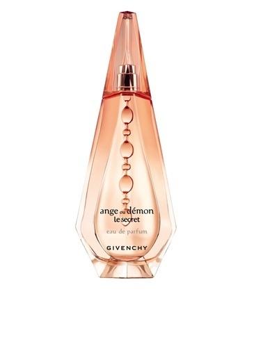 Givenchy Ange Ou Demon Le Secret Edp 100Ml Kadın Parfüm Renksiz